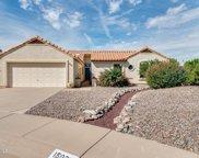 15022 N 48th Way, Scottsdale image