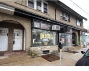 9006 West Chester Pike, Upper Darby image