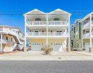 129 36th, Sea Isle City image