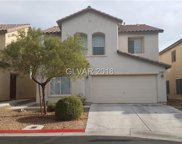 5889 GLORY CANYON Way, Las Vegas image