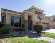 5125 W Andrea Drive, Phoenix image