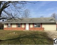 1718 Blue  Road, Greenfield image