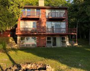 2077 Washington Harbor Rd, Washington Island image