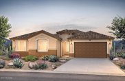 5067 W Calle Vista Del Sur, Tucson image