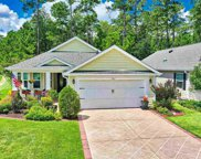 701 Bay Hill Ct., Murrells Inlet image