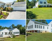 37161 NEWLANDS STREET, Mechanicsville image