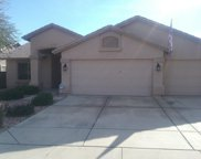 13729 W Luke Avenue, Litchfield Park image