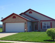 8435 Catchfly  Drive, Plainfield image