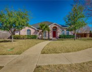 1016 Forestbrook Drive, Mesquite image