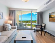 2120 Lauula Street Unit 1009, Honolulu image