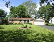 511 Harbour  Drive, Noblesville image