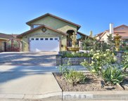 11689 Quartz Avenue, Fountain Valley image