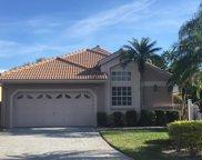 12902 Touchstone Place, Palm Beach Gardens image