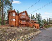 183 Edgewood Drive, Tahoe City image