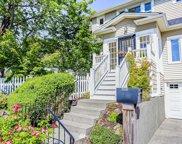5002 42nd Avenue SW, Seattle image