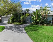 701 Isle Of Palms Drive, Fort Lauderdale image