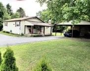 4373 Wolfs Crossing, North Whitehall Township image