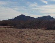 W Long Rifle, Lot 23 Road Unit #-, Aguila image