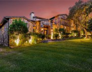 410 Spiller Lane, West Lake Hills image