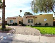 8423 E Heatherbrae Avenue, Scottsdale image