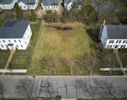 4520 Ackerly Farm Road, New Albany image