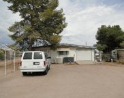 2495 W Tepee Street, Apache Junction image