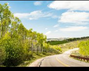 7657 Promontory Ranch Rd, Park City image