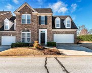 2 Everleigh Court, Simpsonville image