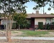1745 W Hampton, Fresno image