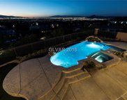 1307 ENCHANTED RIVER Drive, Henderson image