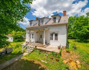 135 Red Williams Rd, Crossville image