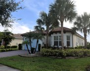 2512 Vicara Court, Royal Palm Beach image