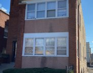 1475 W Gregory Street, Chicago image