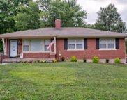 7705 Crestline Rd, Louisville image