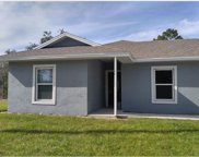 2316 8th Avenue, Deland image