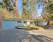 16822 SE 136th St, Renton image