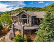 4695 Ponderosa Trail, Littleton image