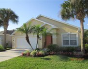 9699 Pineapple Preserve CT, Fort Myers image
