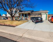 4131 East 117th Court, Thornton image