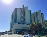 304 N Ocean Blvd Unit 1413, North Myrtle Beach image