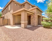 4164 S Roger Way, Chandler image