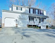 5545 Crany Creek Drive, Gloucester West image