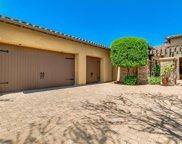 9604 E Buteo Drive, Scottsdale image