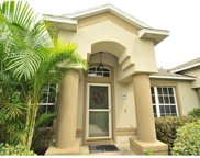 13136 Lakewind Drive, Clermont image