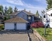 2832 Nash Drive, Coquitlam image