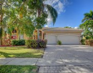 9786 Parkview Ave, Boca Raton image