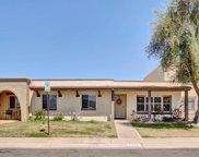 8208 E Keim Drive, Scottsdale image