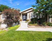 12114 S Lampton View Dr W, Riverton image