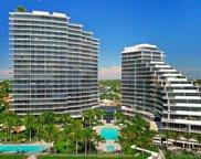 2200 N Ocean Blvd Unit #N604, Fort Lauderdale image