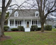 1521 Trinity Garden Circle, Clemmons image